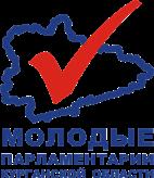 Эмблема МПКО - копия